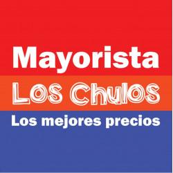 Los Chulos