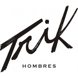 Trikhombres